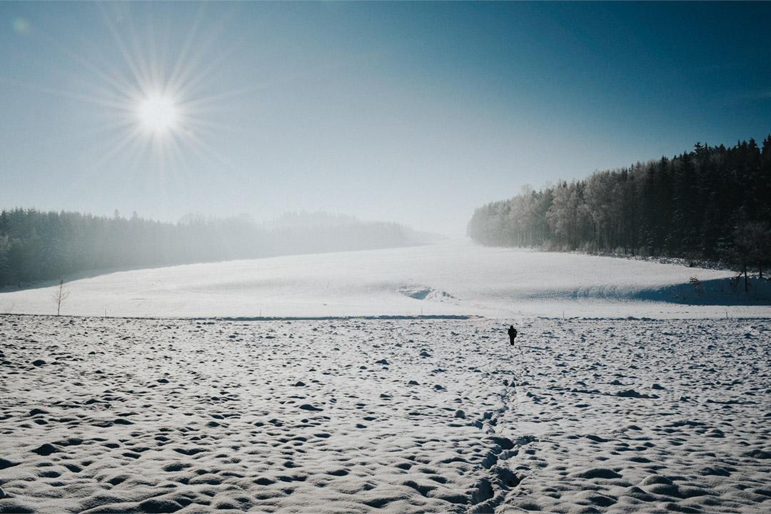 ferie zimowe w górach