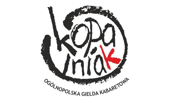 logo-kopalniak-1