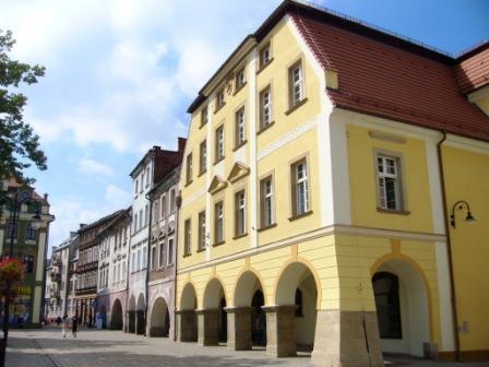 Muzeum Tkactwa Dolnośląskiego