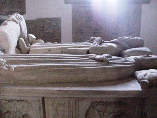 Kaplica Grobowa Schaffgotschów w Raszowie