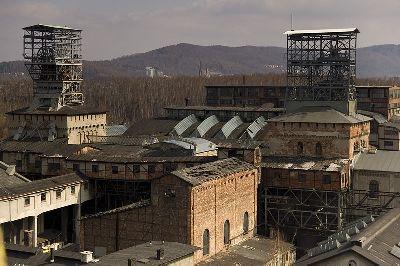 Muzeum Przemysłu i Technik