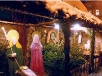 Wałbrzyski Jarmark Świąteczny
